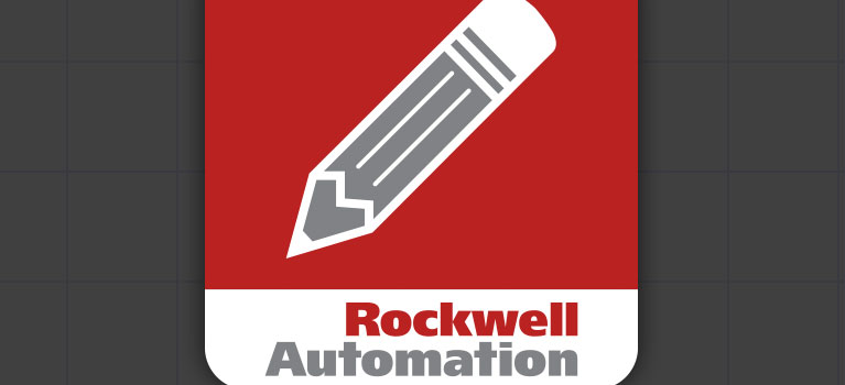 Rockwell Automation IAB Mobile App