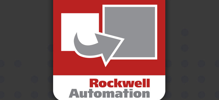 Rockwell Automation Migrations App